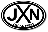 JXN Local First